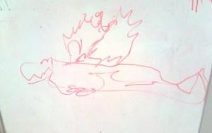Smaug (2)