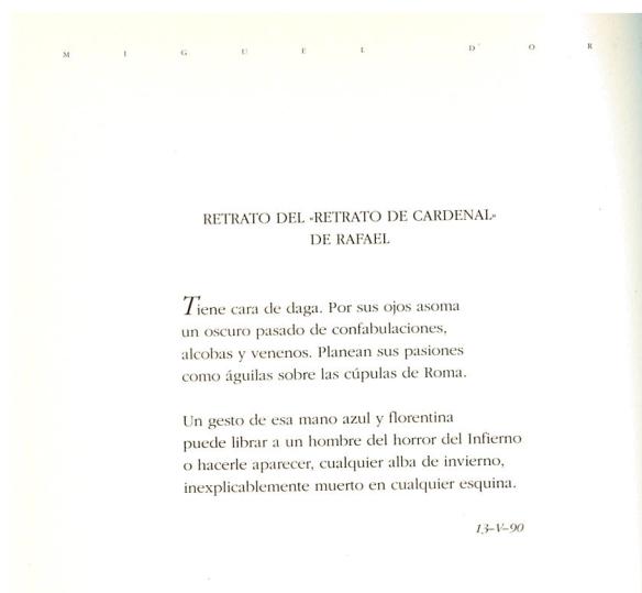 En 2001. Poesía reunida, p. 262